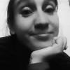 Picture of Noelia Pegoraro